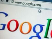Google ofera 3 milioane de dolari. Ce trebuie sa faci pentru acesti bani