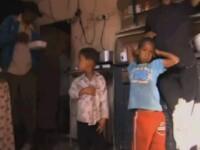 VIDEO. Gestul socant al unor mame din Africa de Sud. De ce vor sa nasca copii cu handicap