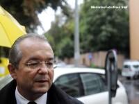 Emil Boc: Taxele si impozitele locale vor creste obligatoriu din 2014 cu 16 la suta