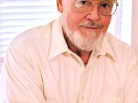 "Actorul Ned Wertimer, care a jucat in seria ""Piratii din Caraibe"", a murit la 89 de ani"
