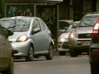 Proiectul de lege care ar putea majora tarifele asigurarilor auto obligatorii. Ce prevede acesta