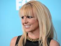 Un fost iubit al cantaretei Britney Spears a murit in Afganistan, in timpul unui atac al talibanilor