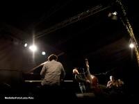 Unul dintre cei mai mari basisti de jazz din lume, Avishai Cohen, va concerta in Romania