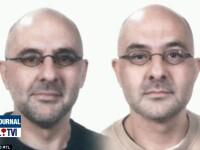 Doi frati gemeni surzi au cerut sa fie eutanasiati, dupa ce au aflat ca vor orbi in scurt timp