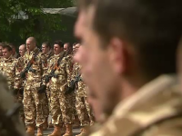 Romanii datori la Fisc s-ar putea trezi cu armata la usa. Ponta:
