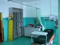 Avertismentul medicilor: Urmeaza un exod al pacientilor din Vest spre spitalele din Ungaria
