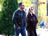Cine este Aurel Fratila, romanul care a fost extradat in SUA pentru legaturi teroriste cu Iranul