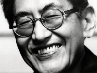 Regizorul japonez Nagisa Oshima a murit la varsta de 80 de ani