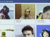 Vesti importante pentru 5 milioane romani care sunt pe Facebook. Reteaua se transforma radical