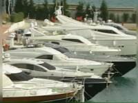 Zeci de mii de greci, luati la intrebari de autoritati, care spera sa recupereze 2 miliarde de euro