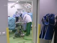 Un nou scandal in sanatate. Cum fura medicii care lucreaza in privat pacientii de la stat. VIDEO