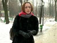 Cine este femeia din Moldova care a lucrat ca bodyguard pentru Jean Paul Gaultier. VIDEO
