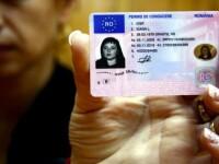 Proiect pe site-ul MAI: Soferii care nu platesc amenzile in 90 de zile raman fara permis