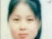 Ce a patit o femeie din China dupa ce a nascut.