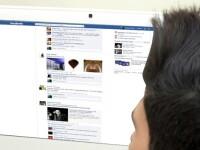 Ce a gasit o adolescenta pe pagina de Facebook a iubitului.