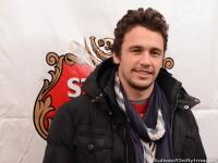 Oscar 2018. Actorul James Franco, acuzat de abuz sexual, printre marii absenți de pe lista nominalizărilor