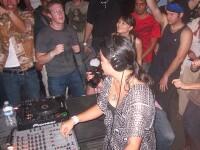O poza care l-ar infatisa pe Mark Zuckerberg intr-un club a devenit viral pe internet
