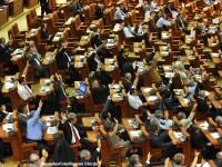 Raportul MCV: Parlamentul si Avocatul Poporului, institutiile cele mai criticate. Laude pentru ANI, DNA, ICCJ si CSM