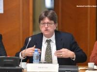 FMI: Romania nu a avut crestere economica in 2012, iar in 2013 va fi modesta, circa 1,5%