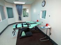 Motivul surprinzator pentru care instanta a amanat executia unei femei condamnate pentru crima