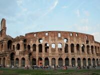 Secretele unuia din cele mai cunoscute monumente ale lumii. Ce au gasit arheologii sub Colosseum