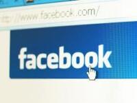 Numarul de conturi romanesti din Facebook a atins 7 milioane