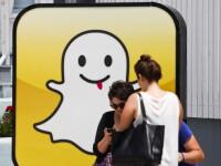 Conturile a peste 4,6 milioane de utilizatori SnapChat, sparte de un grup de hackeri de Anul Nou
