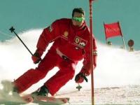 Concluziile anchetei in cazul Michael Schumacher.