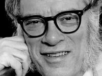 Predictiile lui Isaac Asimov despre 2014. Ce a spus omul de stiinta acum 50 de ani despre viitor