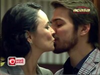 Andreea Marin a confirmat casatoria cu iubitul ei turc. Gandurile cu care isi incepe noul mariaj