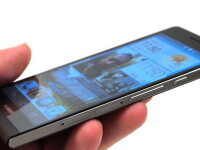 Un baiat de 10 ani a gasit imagini pornografice intr-un smartphone