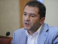 Elan Schwarzenberg, trimis în judecată de DNA într-un dosar disjuns din cel al lui Radu Mazăre