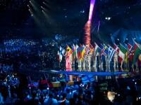 TVR confirma participarea la Eurovision 2014 si va organiza selectia nationala pe 1 martie
