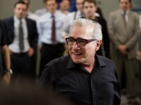 """Martin Scorsese a comparat filmele Marvel cu parcurile de distracții: """"Nu sunt cinema"""""""