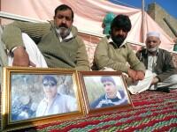 Un adolescent a devenit erou in Pakistan, dupa ce a oprit un kamikaze de la comiterea unui atentat