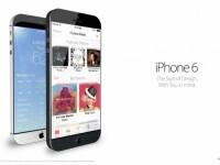 iLikeIT. iPhone 6 este singurul concurent serios pentru noul Samsung Galaxy S. Ce telefoane vedem la MWC 2014