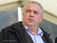 DNA va cere arestarea preventiva a lui Nicusor Constantinescu. Presedintele CJ Constanta nu s-a intors din SUA