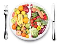DASH, desemnata cea mai buna dieta pentru al cincilea an consecutiv in SUA. In ce consta regimul alimentar