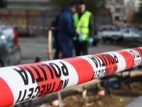 Ancheta in cazul unui profesor din Husi. 11 elevi au ajuns la spital dupa ce un minor a fost lasat la volan