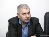 Deputatul Gheorghe Coman, condamnat definitiv la inchisoare cu executare