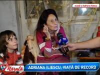 Cât a luat la Evaluarea Națională 2018 Eliza Iliescu, fetița \