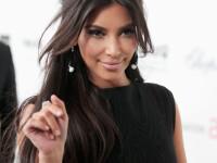 Fotografia in care Kim Kardashian este de nerecunoscut. Cum arata vedeta la 13 ani, complet nemachiata si fara operatii
