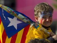 Povestea satului din Catalonia care si-a declarat independenta fata de Spania. Din culisele crearii noilor state ale Europei