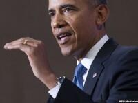 Anuntul pe care Barack Obama se pregateste sa-l faca astazi in cel mai important discurs al anului, in Congres