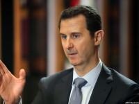 Ancheta a ONU asupra utilizarii armelor chimice in Siria dupa ce Rusia si-a ridicat obiectiile