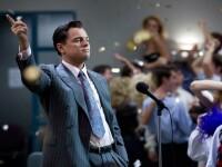 Lupii de Bucuresti vs Lupul de pe Wall Street. Metoda demna de Hollywood prin care hotii din Romania furau din buzunare