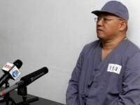 Apel disperat al americanului Kenneth Bae, din Coreea de Nord: