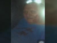 Trei crime in 30 de ani. La doi ani dupa ce a iesit din puscarie, un barbat din Prahova si-a ucis nepotul
