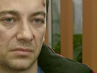 Echipamentul care i-a salvat viata doctorului Radu Zamfir in urma accidentului aviatic