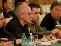 Propunere aberanta a directorului CNADNR: Daca va expira rovigneta cand sunteti in zapada, veniti cu dovada